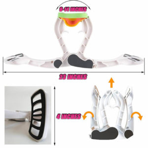 total arm workout system®  best gadget store