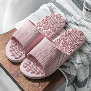 Acupressure Therapy Slippers®