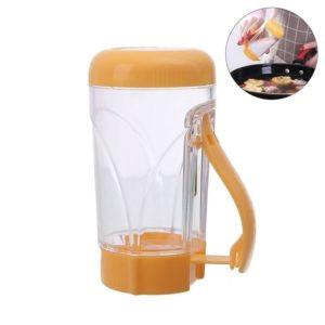 Spice Jar for Kitchen Accessories®