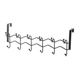 Hook Door Hanger for Home Accessories®