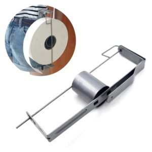 Drywall Tape Holder for Tools & Home Improvement®