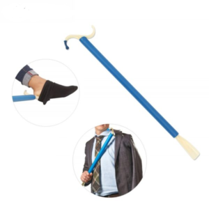Dressing Stick for Home Accessories®