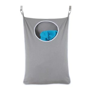 Hanging Laundry Bag for Home Accessories®
