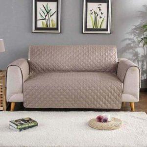 Non-Slip Pet Furniture Cover for Home Accessories®