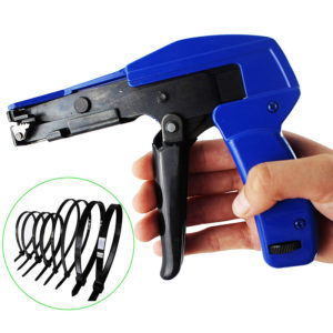 Cable Tie Cutter for Tools & Home Improvement®