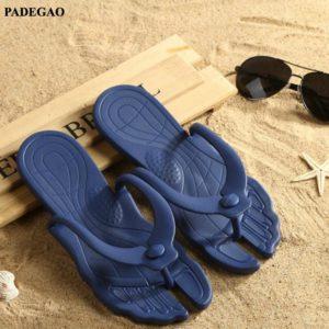 Foldable Flip Flop for Outdoor Activities®