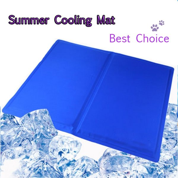 Cooling Mat for Pets®