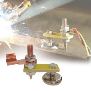 Welding Magnetic Head for Tools & Home Improvement